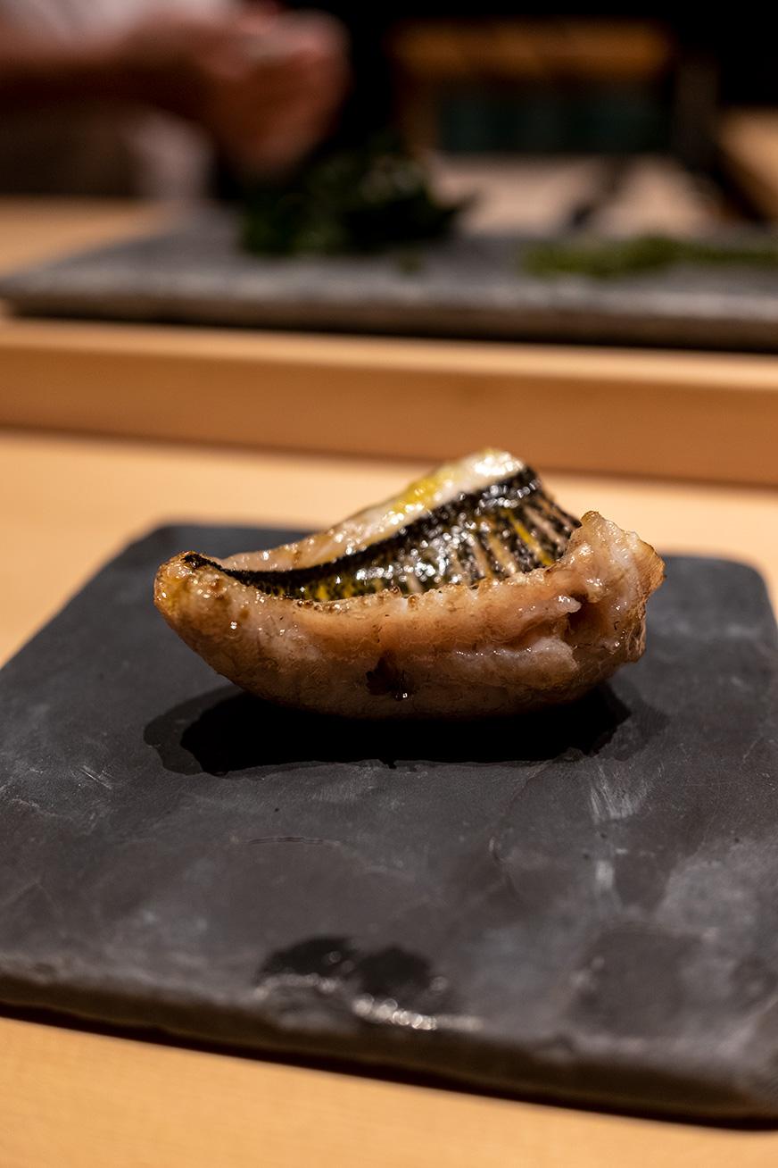 hayakawa_190802_04.jpg