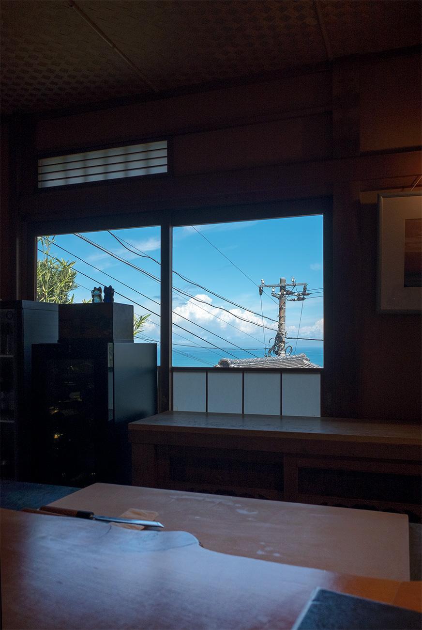 itokenotsubo_190811_06.jpg