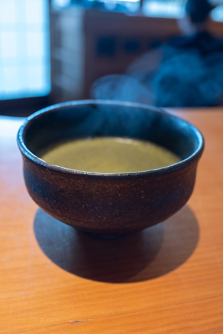 itokenotsubo_190811_19.jpg