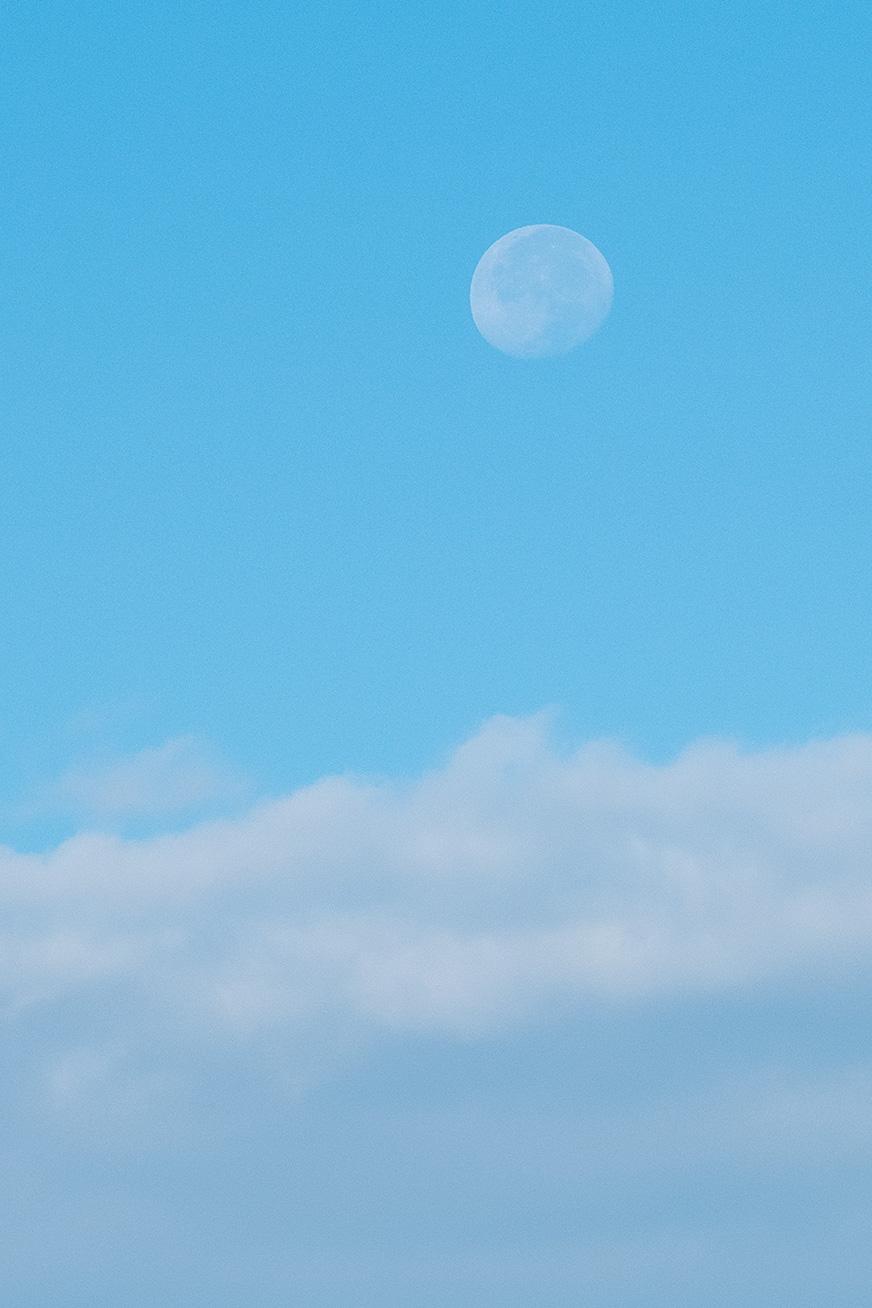 moon_190917_01.jpg