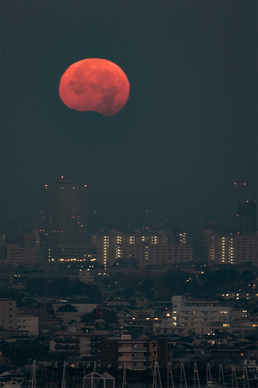 moonset_191212_01jpg