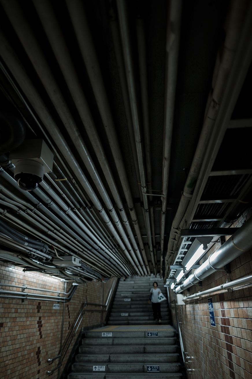 pipe_190923_02.jpg