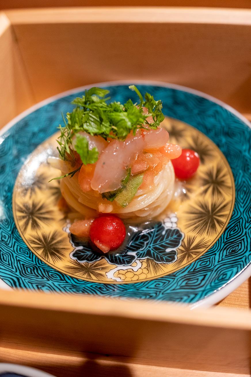 sakamoto_190920_05.jpg