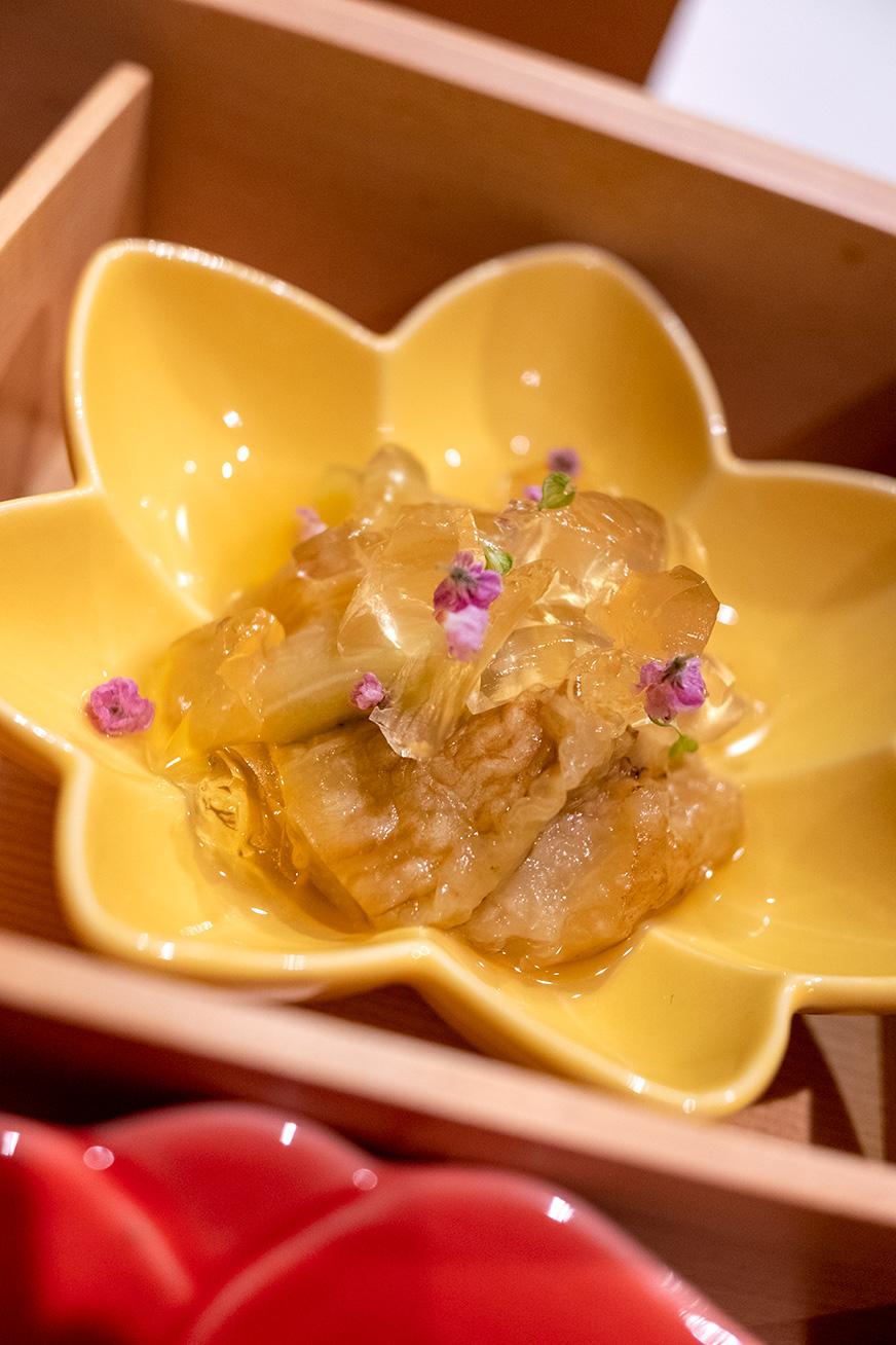 sakamoto_190920_06.jpg