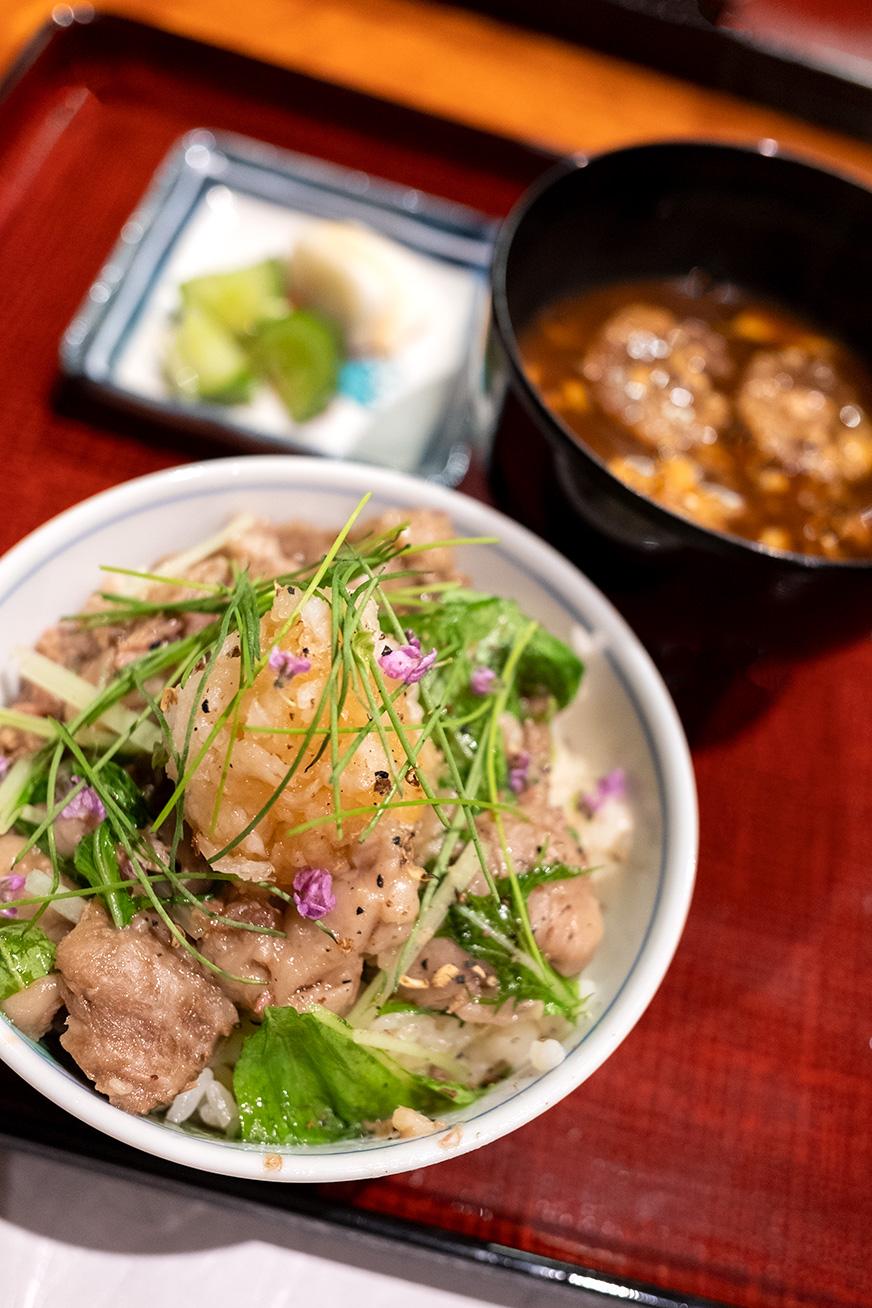 sakamoto_190920_10.jpg