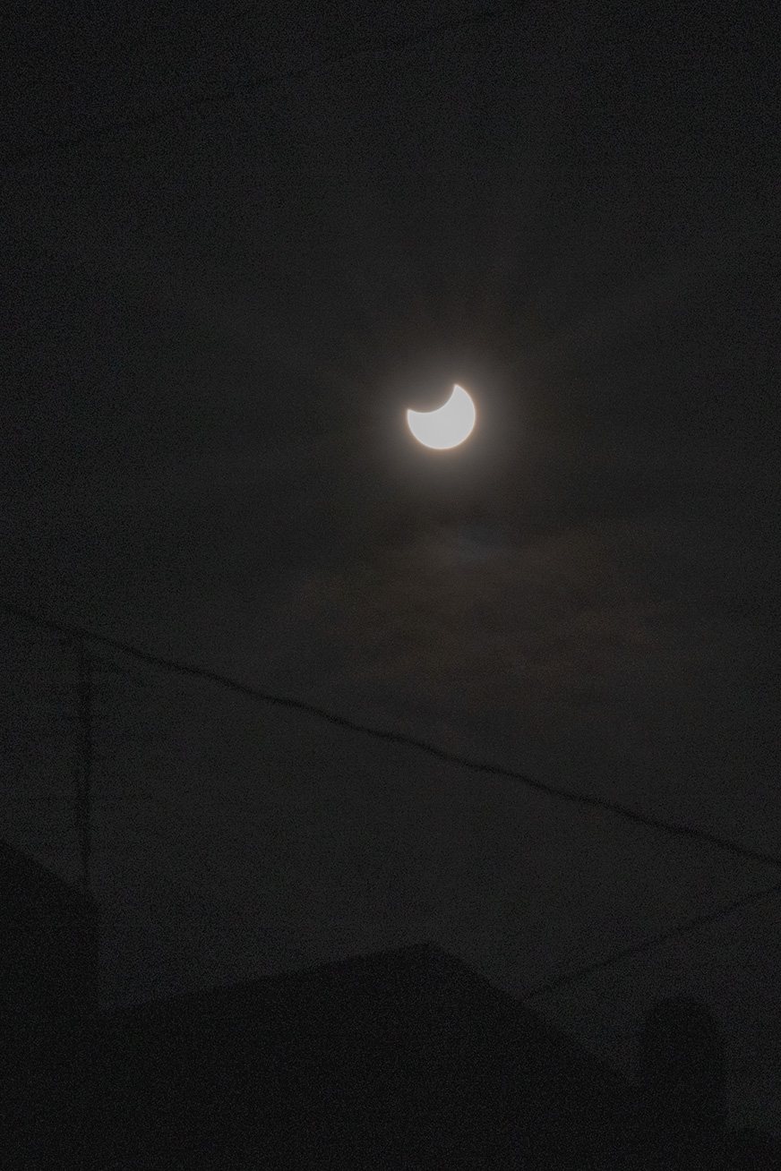 solareclipse_190106_01.jpg
