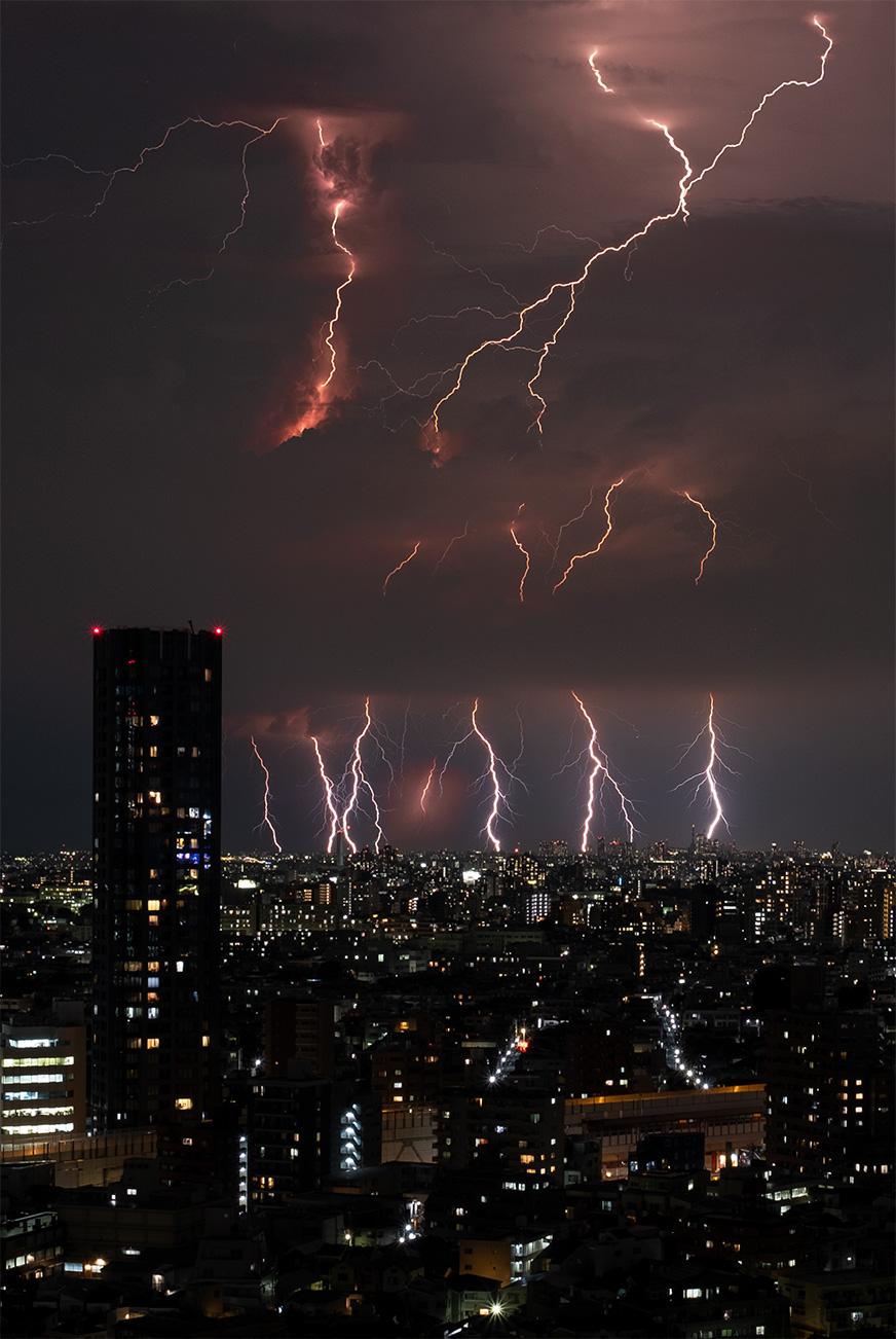 thunderbolt_190910_01.jpg