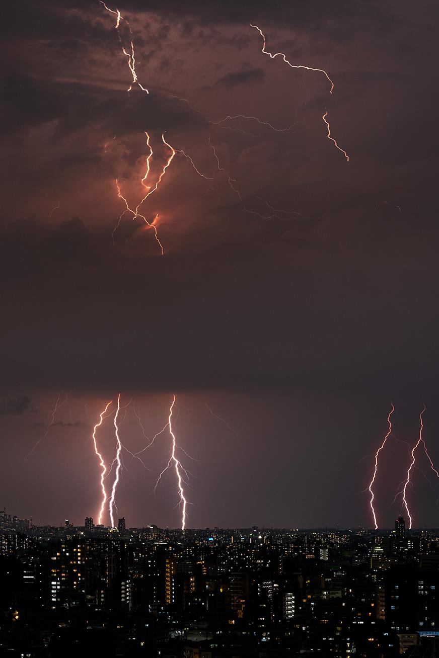 thunderbolt_190910_02.jpg