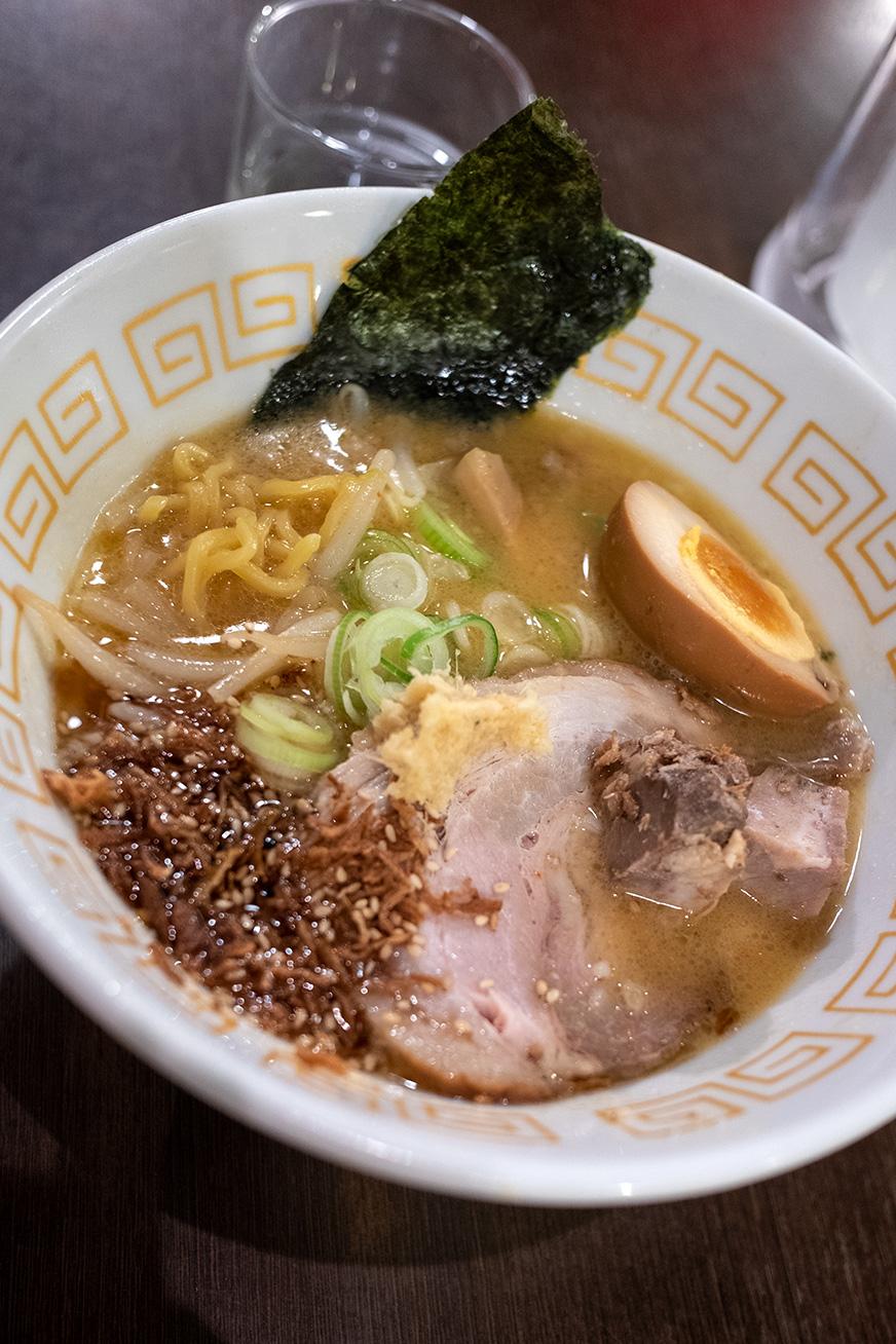 yukimura_190818_01.jpg