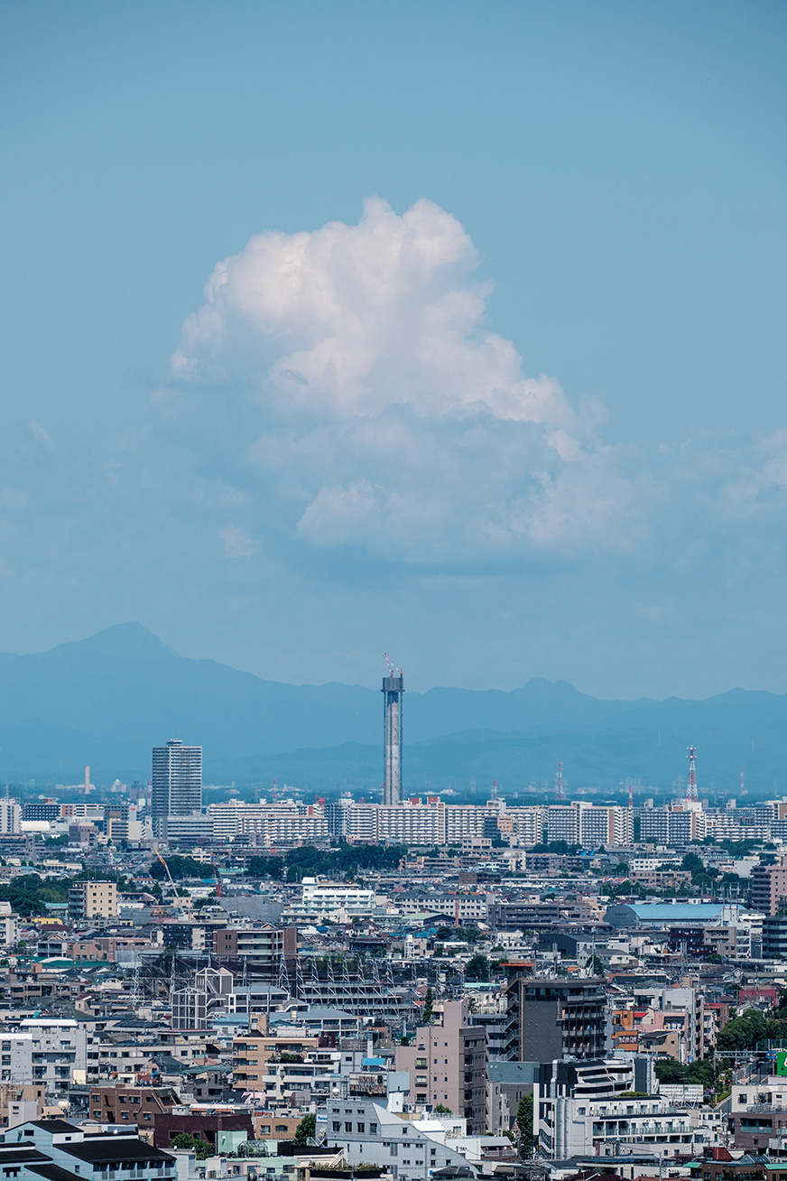 cloud_200620_01.jpg