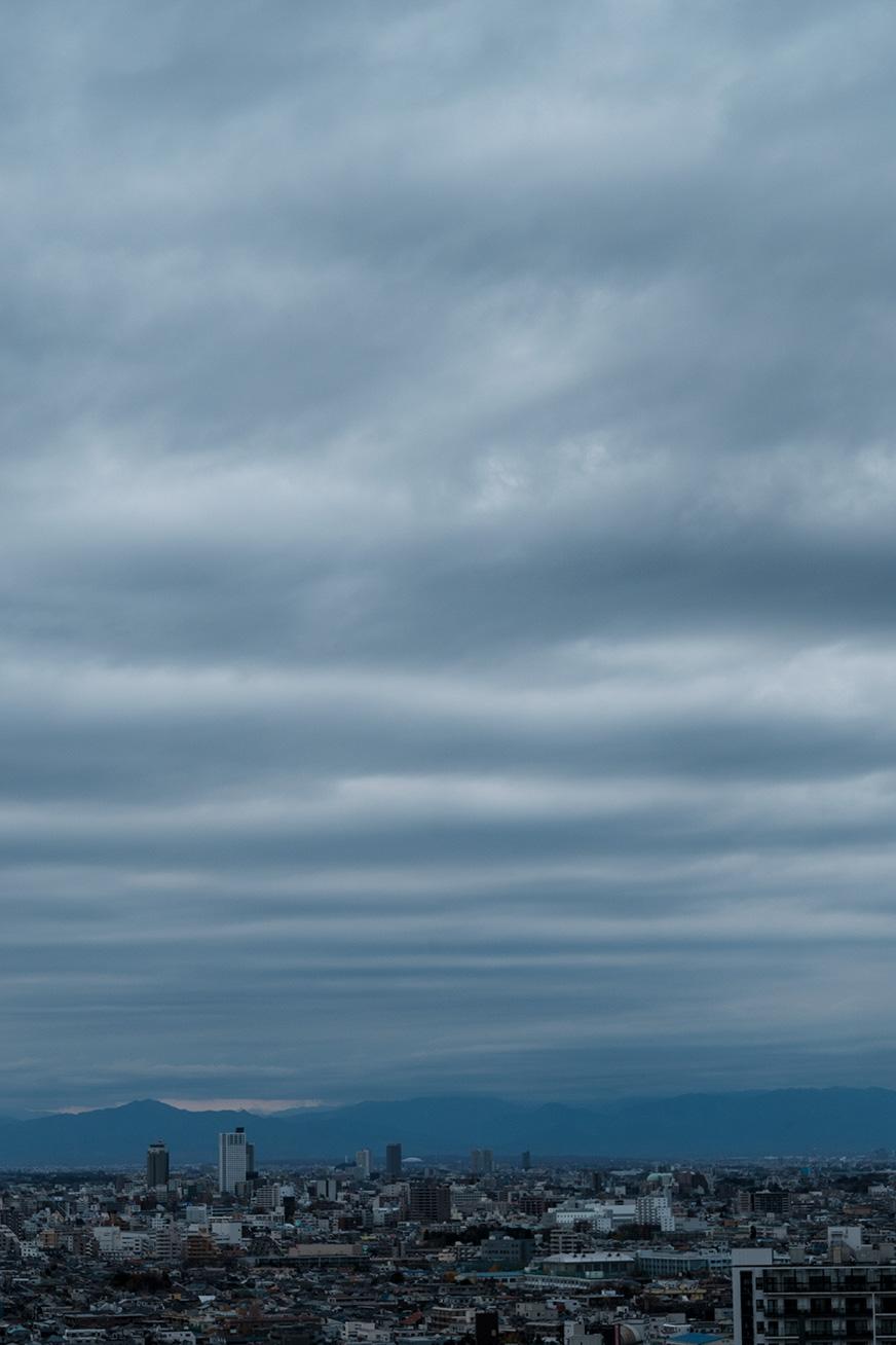 """""""cloud_201214_01.jpg"""""""