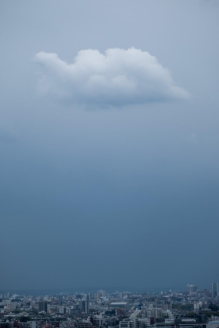 clouds_200423_01.jpg