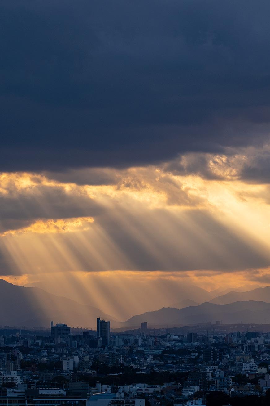 """clouds_201108_02.jpg"""