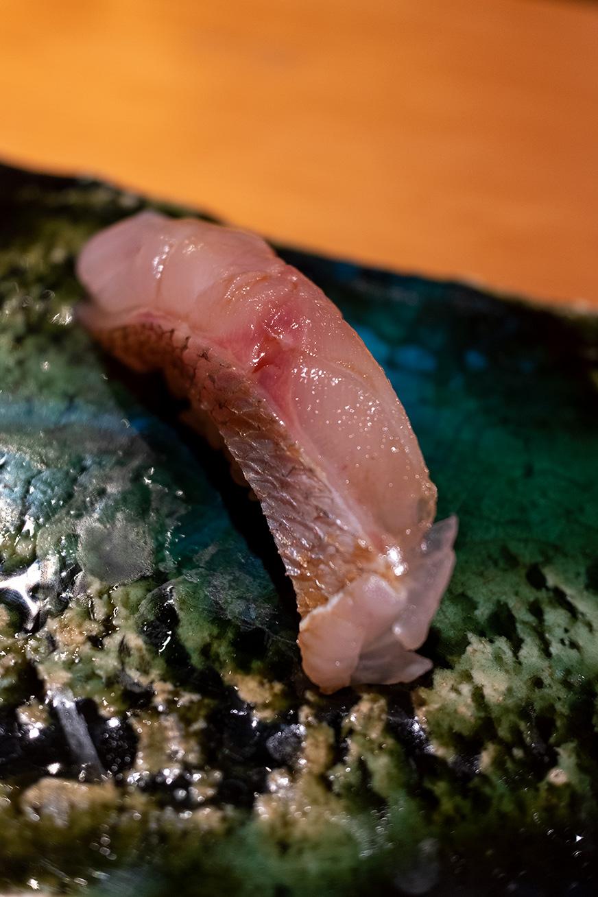 itokenotsubo_201015_14.jpg