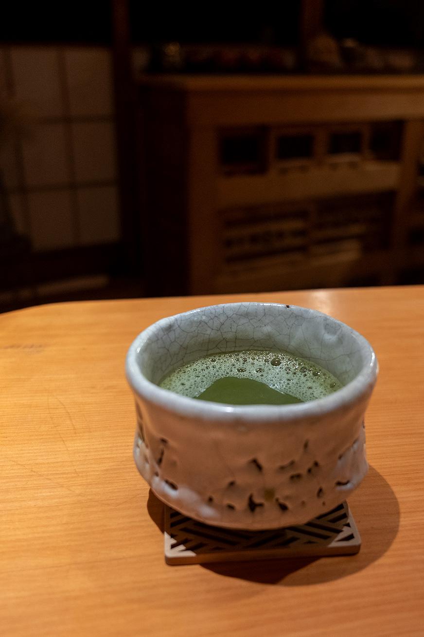 itokenotsubo_201015_16.jpg