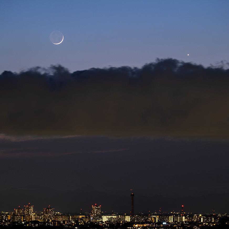 moon_200524_01.jpg