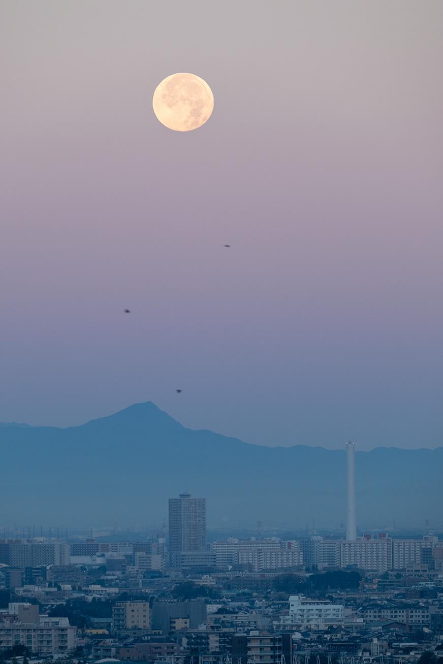 """""""moon_201201_01.jpg"""""""