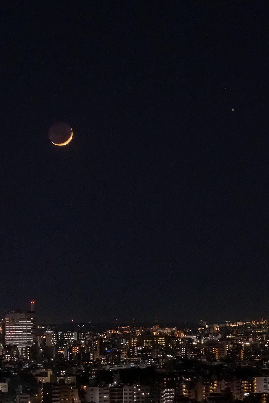 """""""moon_201217_01.jpg"""""""