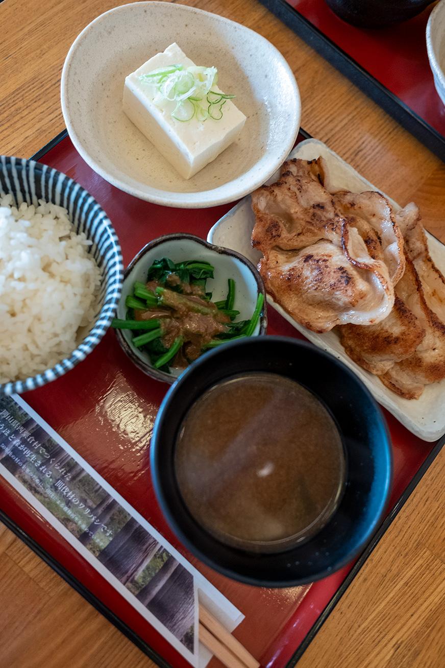 narutake_200702_02.jpg
