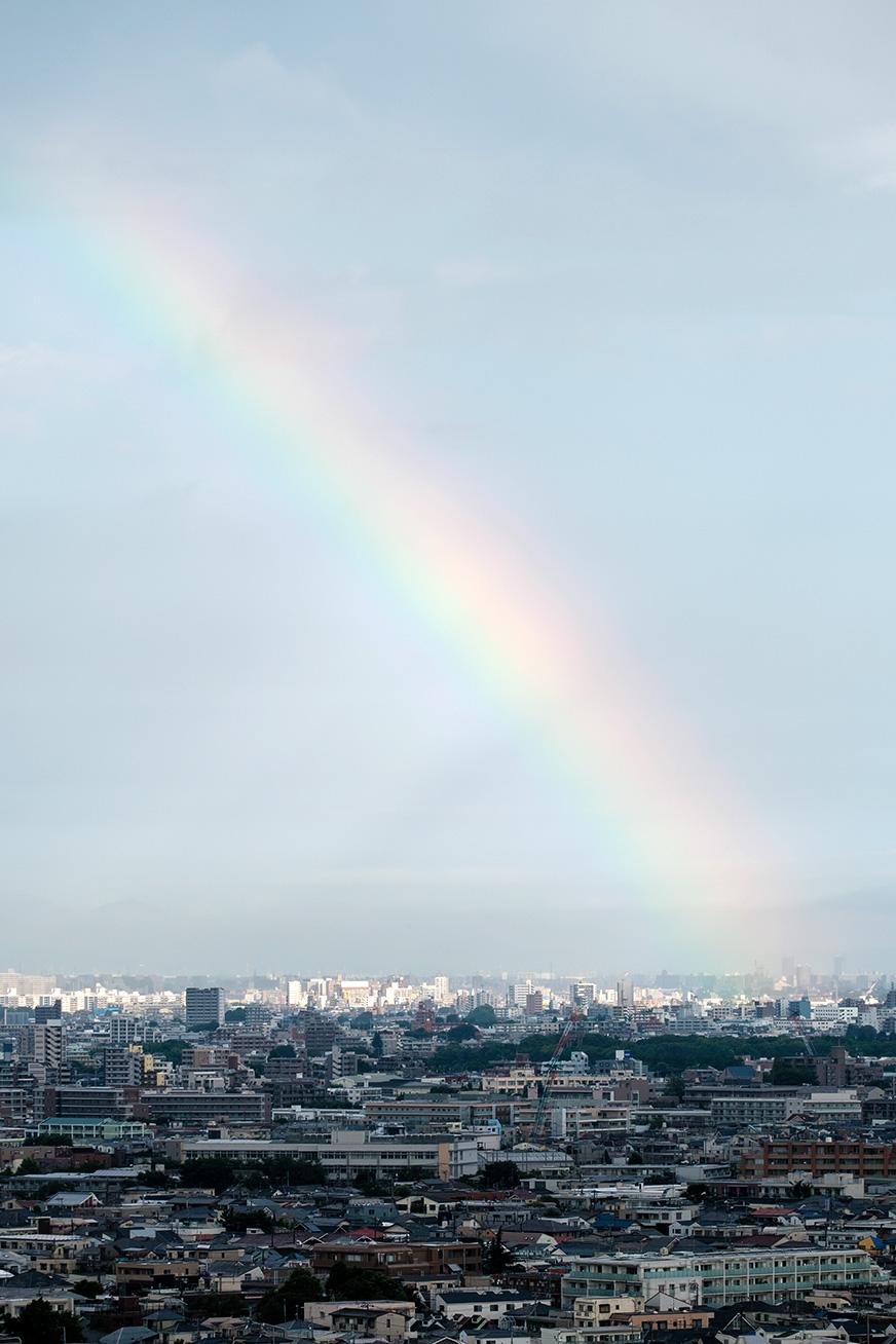 rainbow_200828_01.jpg