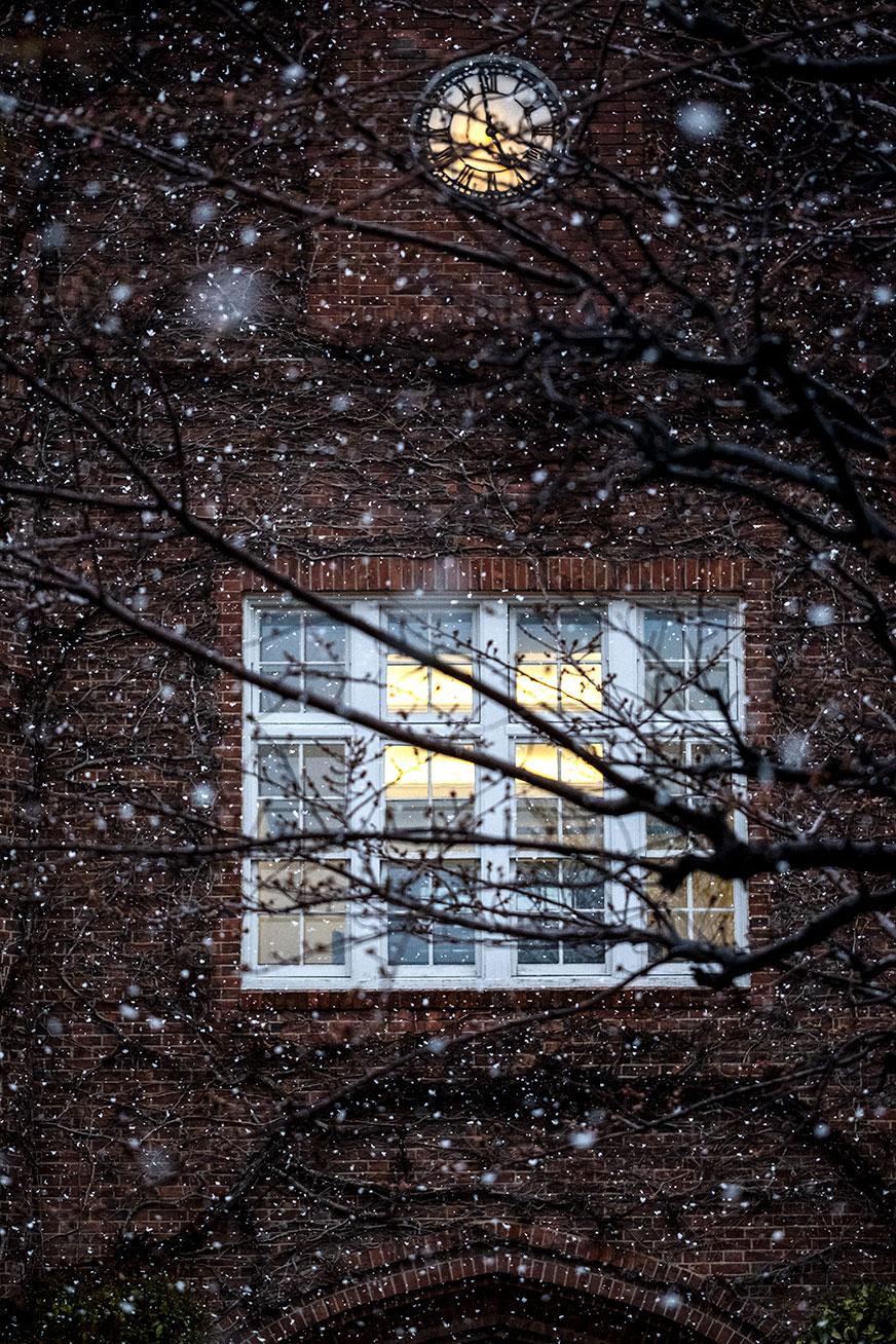 snowing_200314_01.jpg