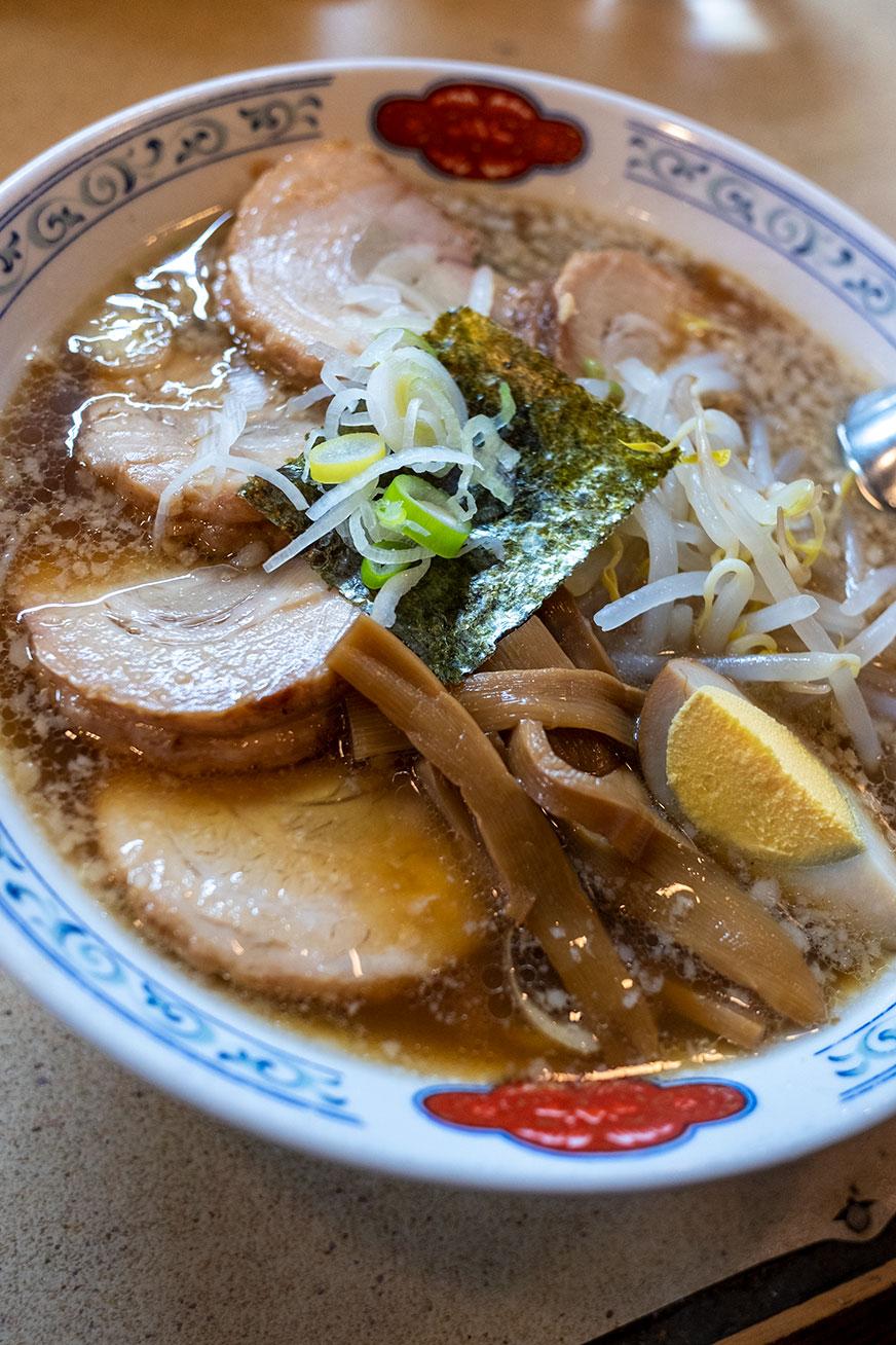 tokudai_200210_03.jpg