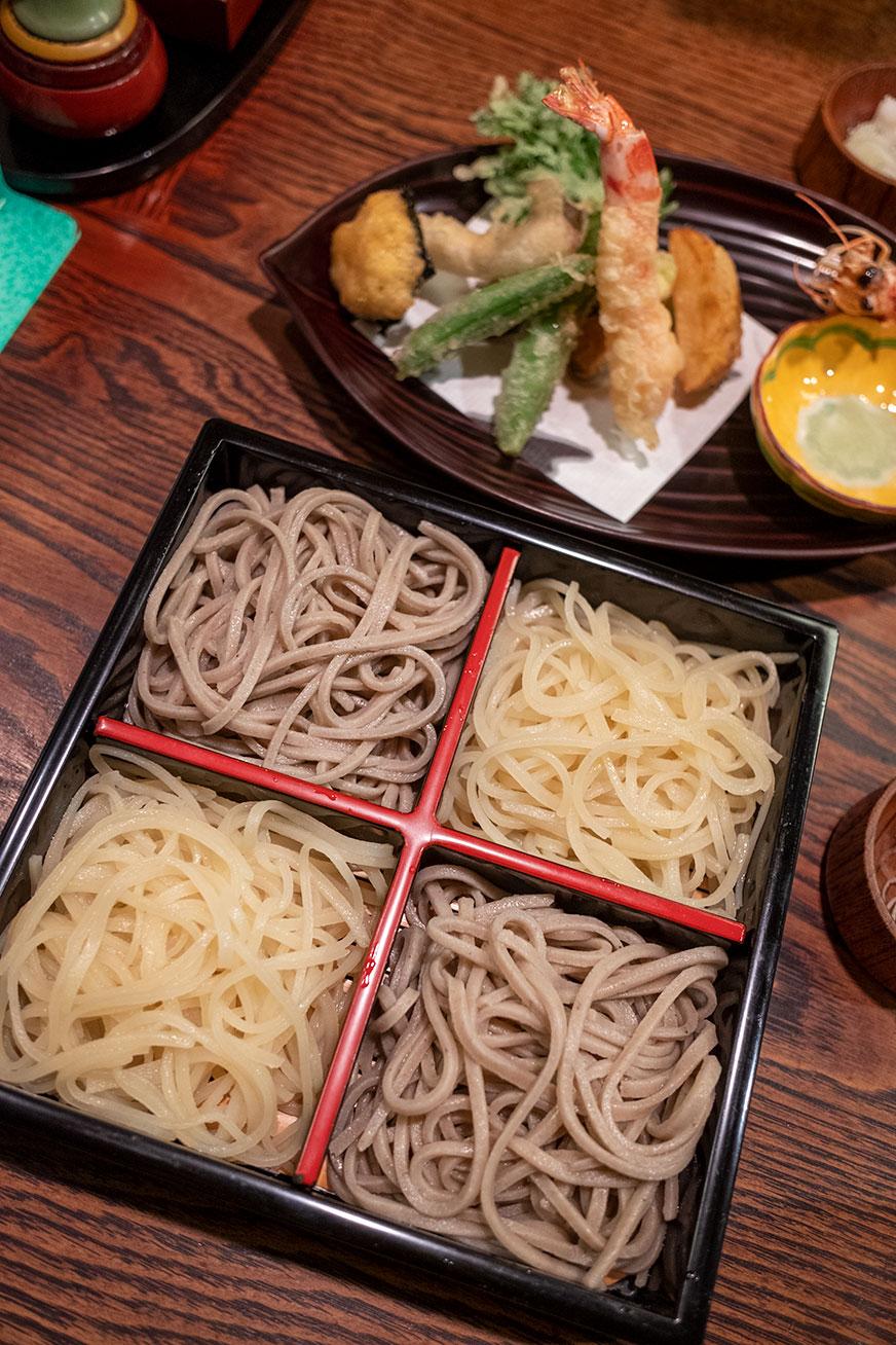 wamura_200601_01.jpg