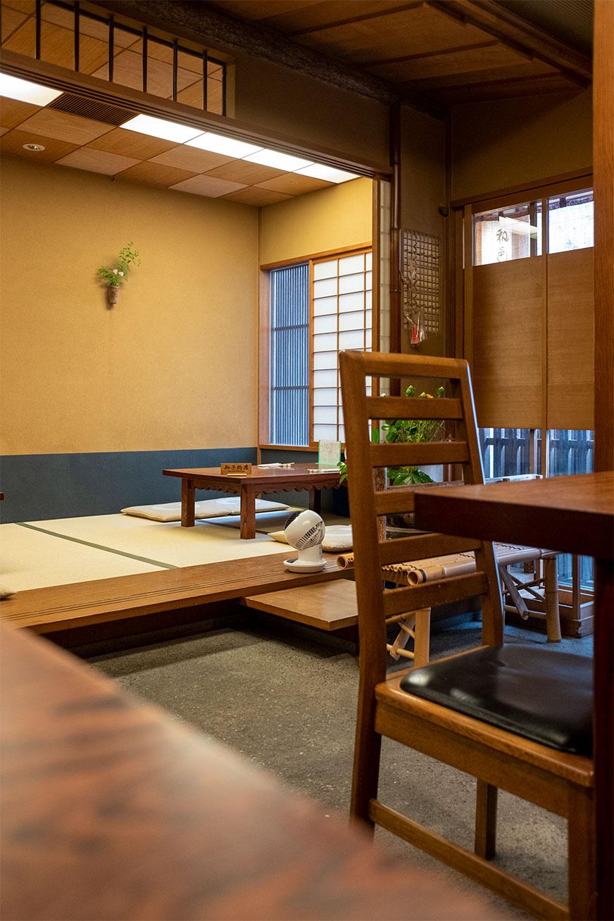 wamura_200601_03.jpg