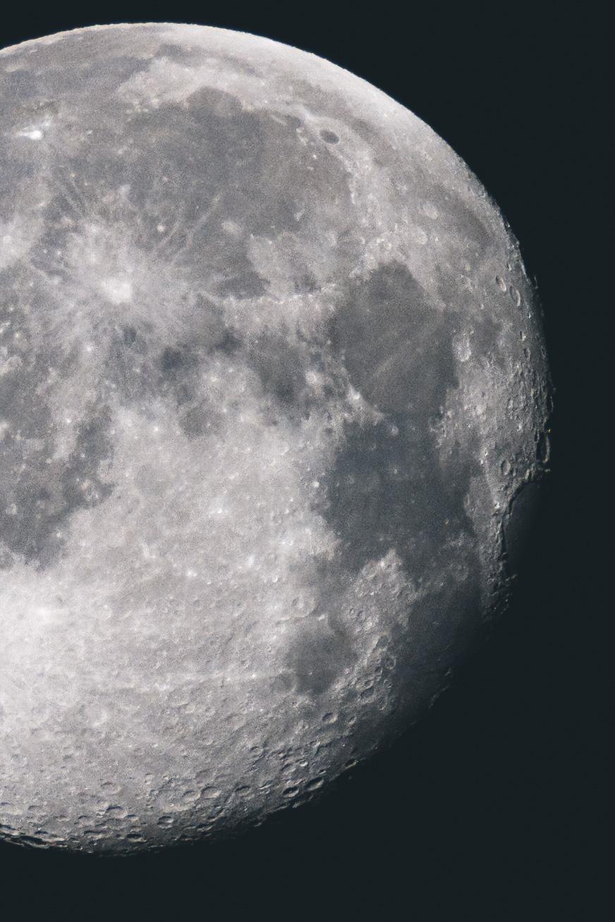 """""""moon_210131_01.jpg"""""""
