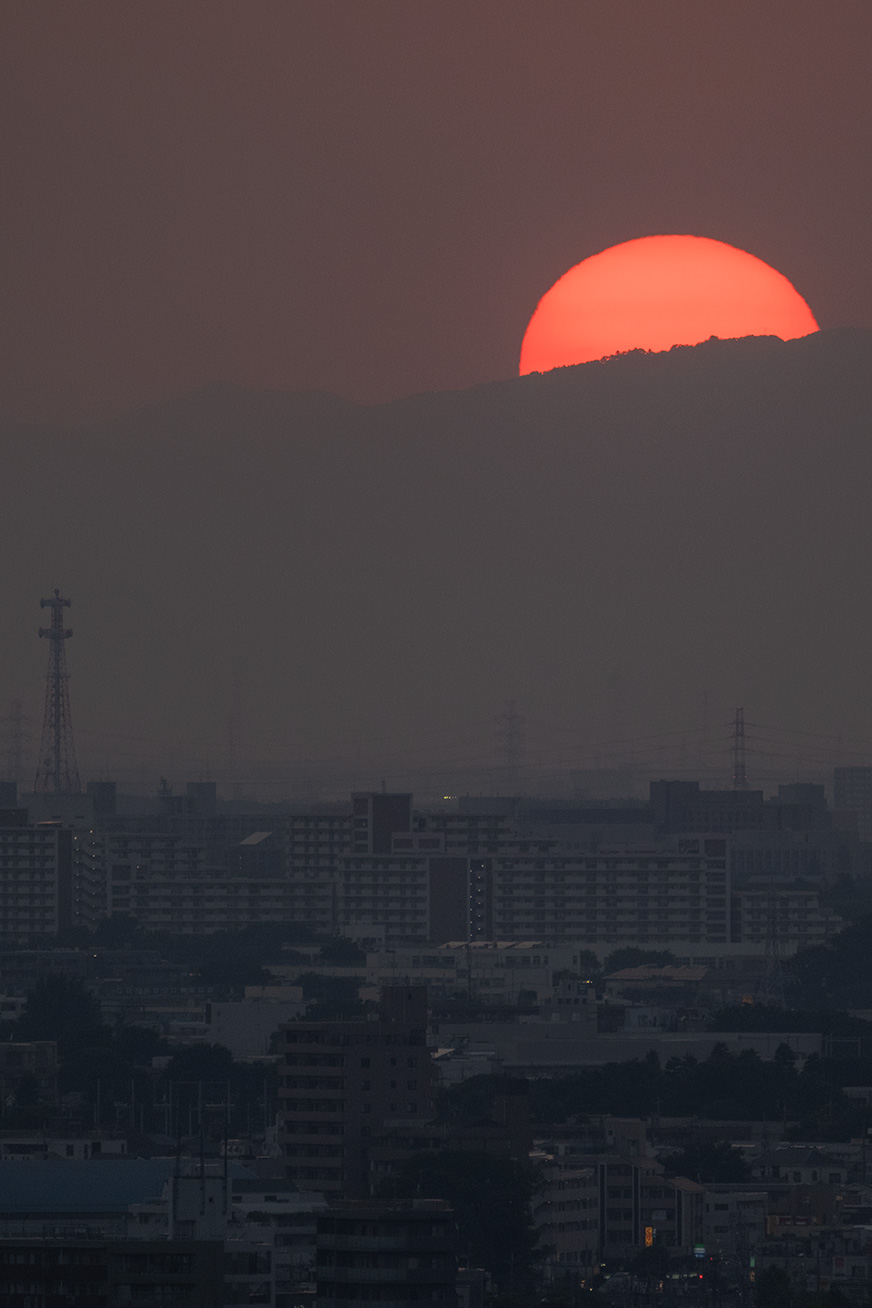 """sunset_210609_01.jpg"""