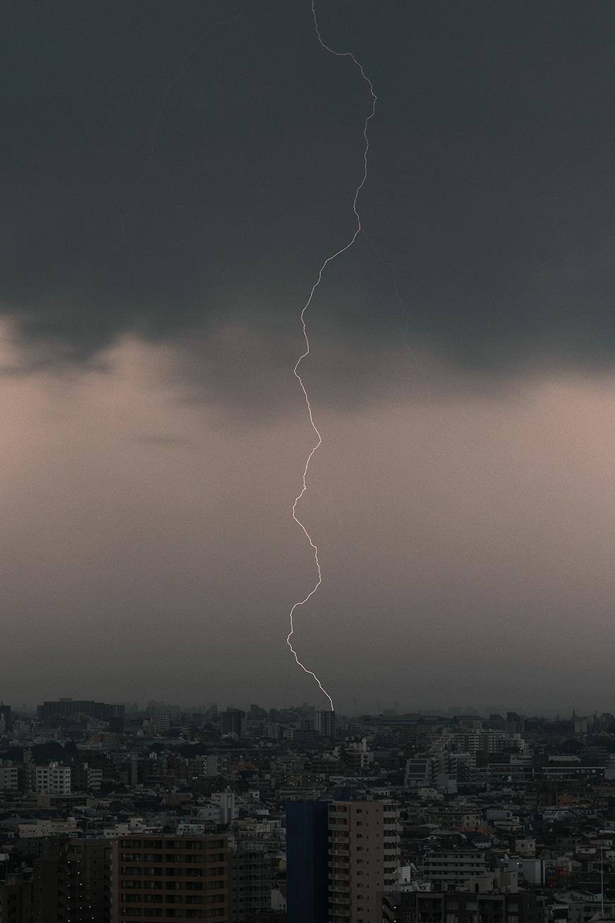 """""""thunderbolt_210711_02.jpg"""""""
